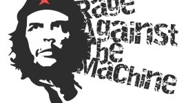 Rage Against The Machine High Quality Wallpaper