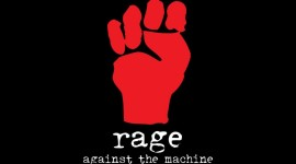 Rage Against The Machine Wallpaper 1080p