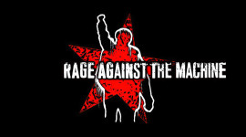 Rage Against The Machine Wallpaper For IPhone