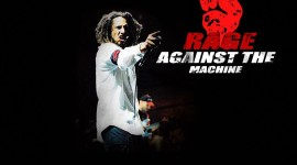 Rage Against The Machine Wallpaper High Definition
