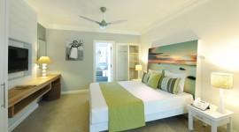 Room Lines Wallpaper Download