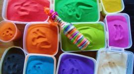 Sand Colored Bottle Best Wallpaper