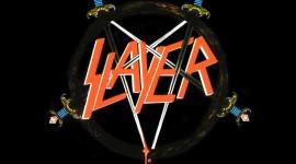 Slayer Wallpaper 1080p