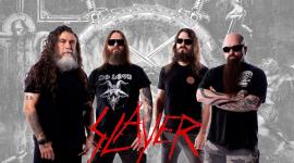 Slayer Wallpaper Download Free