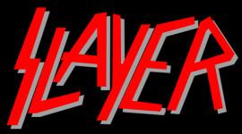 Slayer Wallpaper Gallery