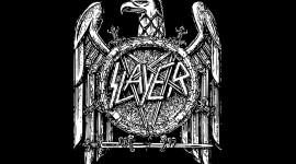 Slayer Wallpaper HD