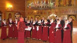Song Church Image#1