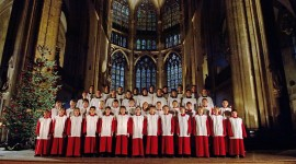 Song Church Photo Download