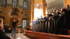 Song Church Photo#1