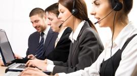 Telecom Operator Photo Download