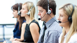 Telecom Operator Wallpaper For PC