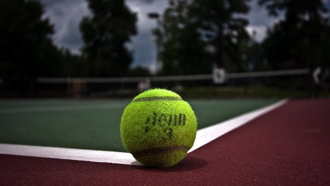 Tennis Ball wallpapers high quality