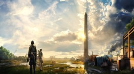 Tom Clancy's The Division 2 1080p