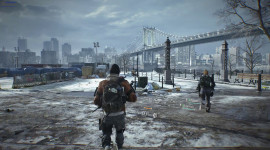 Tom Clancy's The Division 2 1080p#2