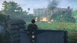 Tom Clancy's The Division 2 Image#3