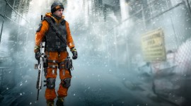 Tom Clancy's The Division 2 Photo#1