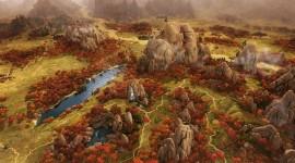 Total War Three Kingdoms 1080p#1