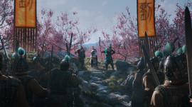 Total War Three Kingdoms For PC
