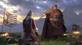 Total War Three Kingdoms For PC#1