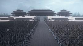 Total War Three Kingdoms For PC#2