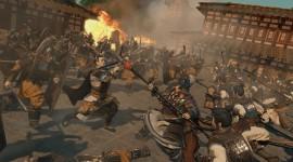 Total War Three Kingdoms For PC#3