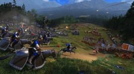 Total War Three Kingdoms Full HD#3