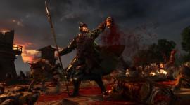 Total War Three Kingdoms Photo