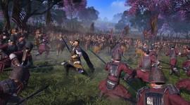 Total War Three Kingdoms Photo Free