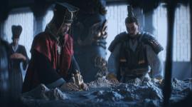 Total War Three Kingdoms Photo#2