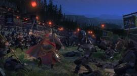 Total War Three Kingdoms Photo#3