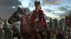 Total War Three Kingdoms Wallpaper HQ