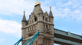 Tower Bridge Wallpaper 1080p