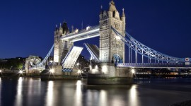 Tower Bridge Wallpaper Download