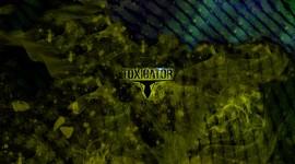 Toxicator Desktop Wallpaper HD