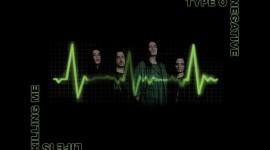 Type O Negative Best Wallpaper