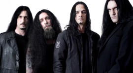 Type O Negative High Quality Wallpaper