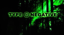 Type O Negative Wallpaper 1080p