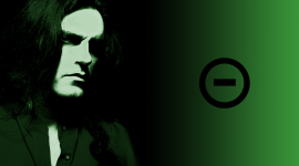 Type O Negative Wallpaper Full HD
