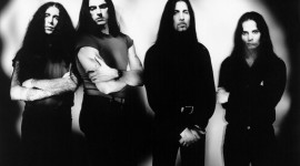 Type O Negative Wallpaper Gallery