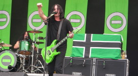 Type O Negative Wallpaper HD