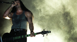 Type O Negative Wallpaper High Definition