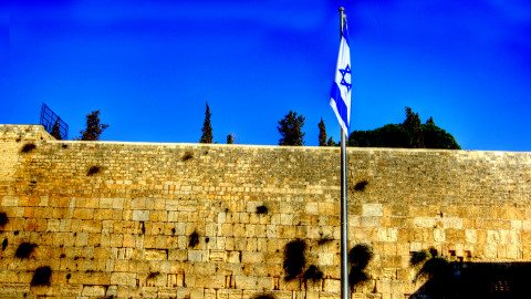 Wailing Wall wallpapers high quality