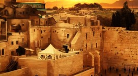 Wailing Wall Picture Download