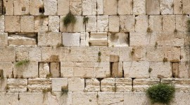 Wailing Wall Wallpaper For PC
