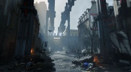 Wolfenstein Youngblood Picture Download