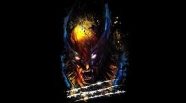 Wolverine Art Wallpaper Wallpaper 1080p