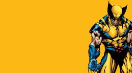 Wolverine Art Wallpaper Wallpaper Full HD