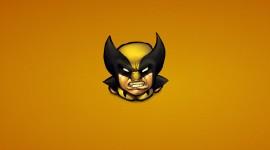 Wolverine Art Wallpaper Wallpaper Gallery