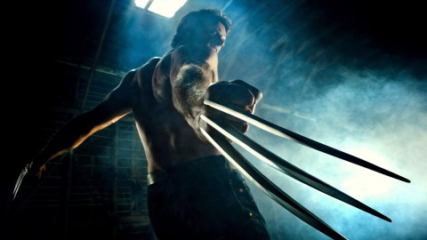 Wolverine wallpapers high quality