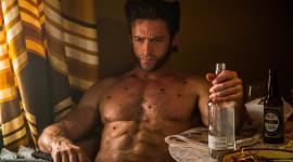 Wolverine Desktop Wallpaper HD
